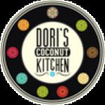 DORI'S COCONUT KITCHEN
