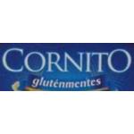 CORNITO